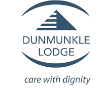 Dunmunkle Lodge